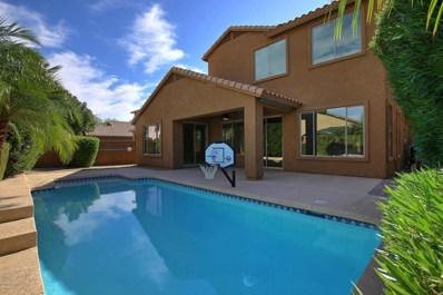 3010 W Gran Paradiso Drive, Phoenix, AZ 85086 - MLS#: 5681673