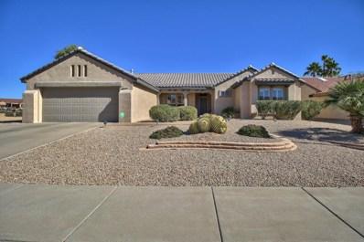 20055 N Windsong Drive, Surprise, AZ 85374 - MLS#: 5681708