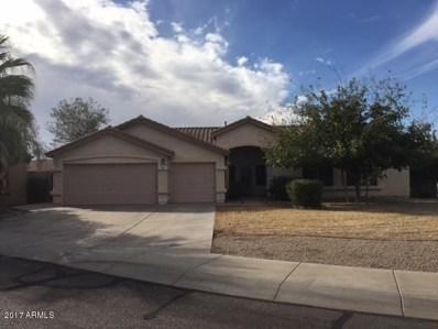 6806 S 15TH Street, Phoenix, AZ 85042 - MLS#: 5681783