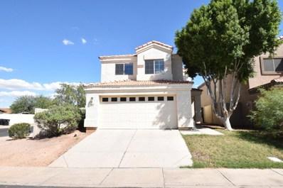 250 W Juniper Avenue Unit 37, Gilbert, AZ 85233 - MLS#: 5681852