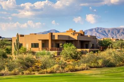 10399 E Mirabel Club Drive, Scottsdale, AZ 85262 - MLS#: 5681867