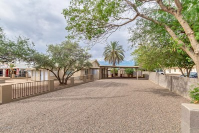 120 N Ocotillo Drive, Apache Junction, AZ 85120 - MLS#: 5681881