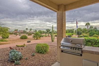 15978 W Sheila Lane, Goodyear, AZ 85395 - MLS#: 5681892
