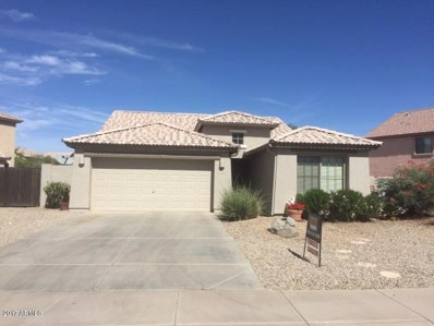 29459 N Little Leaf Drive, San Tan Valley, AZ 85143 - MLS#: 5681983