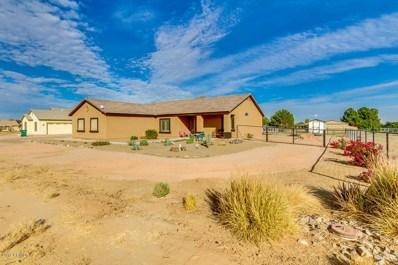 19116 E Starflower Drive Unit 4, Queen Creek, AZ 85142 - MLS#: 5682120