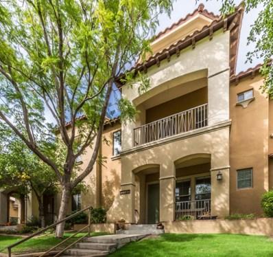 21146 W Sunrise Lane, Buckeye, AZ 85396 - MLS#: 5682184