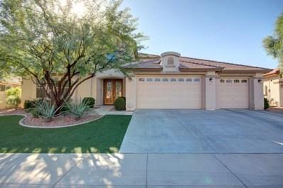 18371 W Ivy Lane, Surprise, AZ 85388 - MLS#: 5682332
