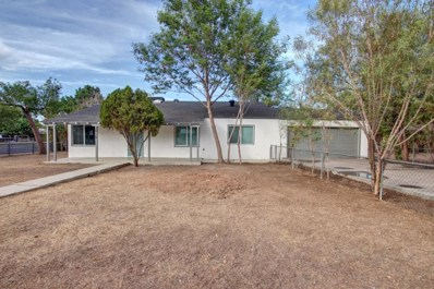 3018 E Virginia Avenue, Phoenix, AZ 85008 - MLS#: 5682421