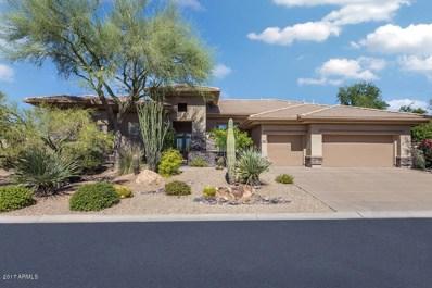 7420 E Pontebella Drive, Scottsdale, AZ 85266 - MLS#: 5682448