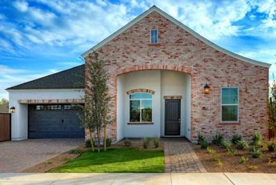 635 W Echo Lane, Phoenix, AZ 85021 - MLS#: 5682567