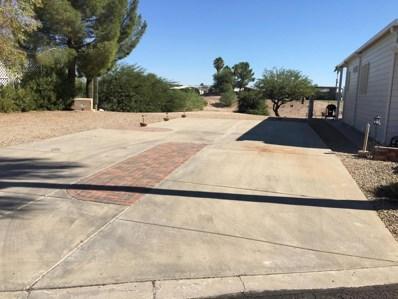 17200 W Bell Road, Surprise, AZ 85374 - MLS#: 5682595
