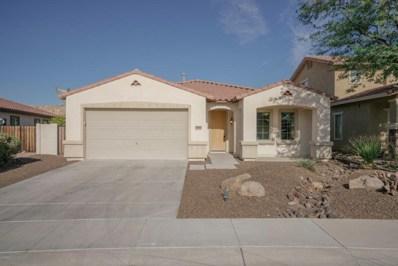 29693 N 69TH Avenue, Peoria, AZ 85383 - MLS#: 5682664