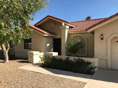 16825 E Sterling Way, Fountain Hills, AZ 85268 - MLS#: 5682701