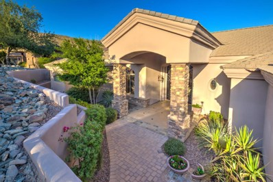 14613 S Presario Trail, Phoenix, AZ 85048 - MLS#: 5682855