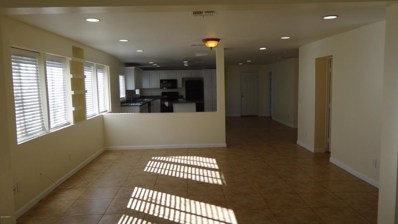3439 E Windsor Avenue, Phoenix, AZ 85008 - MLS#: 5682915