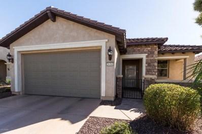 26361 W Potter Drive, Buckeye, AZ 85396 - MLS#: 5683071