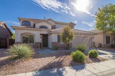 4521 W Venture Court, Phoenix, AZ 85086 - MLS#: 5683214