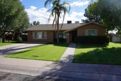 1415 W Renee Drive, Phoenix, AZ 85027 - MLS#: 5683300