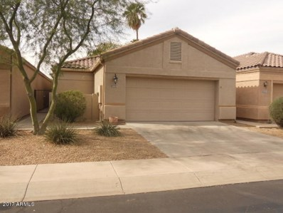 13216 N 31ST Way, Phoenix, AZ 85032 - MLS#: 5683305