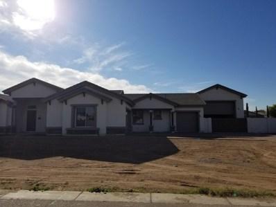2623 E Jude Lane, Gilbert, AZ 85298 - MLS#: 5683479
