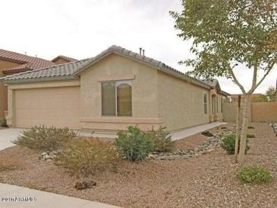 21122 N Dries Road, Maricopa, AZ 85138 - MLS#: 5683534