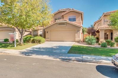 3815 N Gallatin --, Mesa, AZ 85215 - MLS#: 5683552
