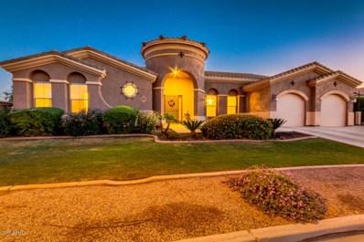 20197 E Silver Creek Lane, Queen Creek, AZ 85142 - MLS#: 5683706