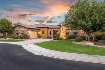 3314 E Birchwood Place, Chandler, AZ 85249 - MLS#: 5683939