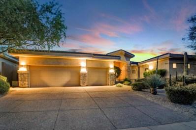 10843 E Acoma Drive, Scottsdale, AZ 85255 - MLS#: 5684026