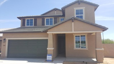 24867 W Huntington Drive, Buckeye, AZ 85326 - MLS#: 5684049