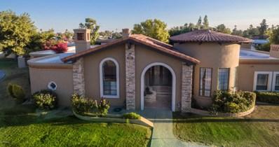2107 E Aspen Drive, Tempe, AZ 85282 - MLS#: 5684181