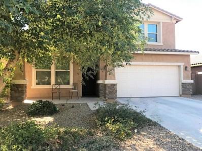 21688 N Bradford Drive, Maricopa, AZ 85138 - MLS#: 5684288