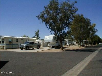17200 W Bell Road, Surprise, AZ 85374 - MLS#: 5684633