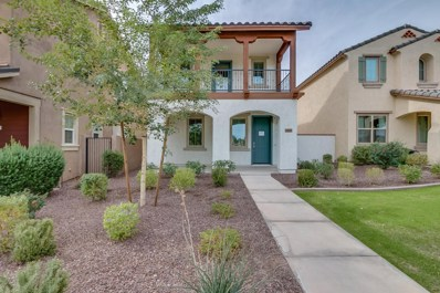 3030 N Acacia Way, Buckeye, AZ 85396 - MLS#: 5684745