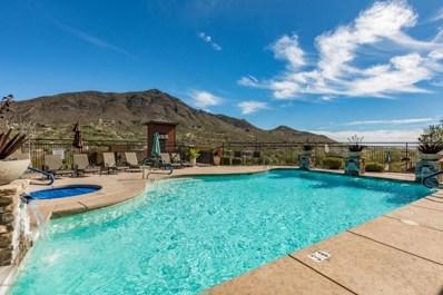 36600 N Cave Creek Road Unit B8, Cave Creek, AZ 85331 - MLS#: 5684749