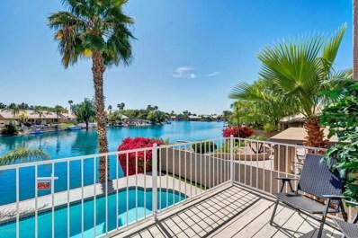 1161 W Redondo Drive, Gilbert, AZ 85233 - MLS#: 5684874