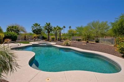 16276 W Earll Drive, Goodyear, AZ 85395 - MLS#: 5685035
