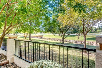 554 N Spanish Springs Drive, Chandler, AZ 85226 - MLS#: 5685079