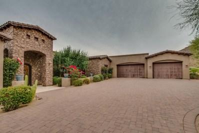 14465 E Corrine Drive, Scottsdale, AZ 85259 - MLS#: 5685157