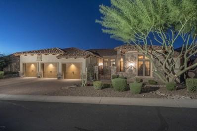 7128 E Sandia Street, Mesa, AZ 85207 - MLS#: 5685405
