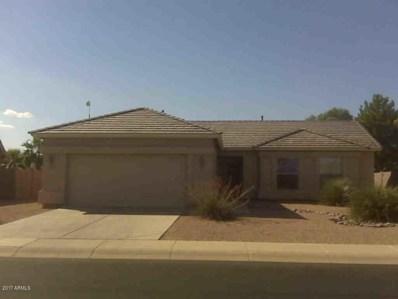6430 S Springs Place, Chandler, AZ 85249 - MLS#: 5685429