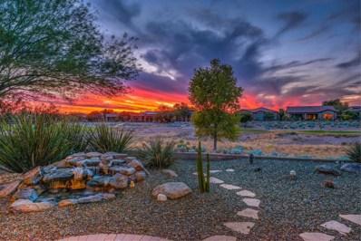 27560 N 125TH Avenue, Peoria, AZ 85383 - MLS#: 5685649