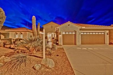 20572 N 265TH Avenue, Buckeye, AZ 85396 - MLS#: 5685664