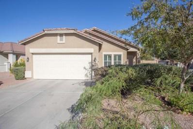 1130 E Milada Drive, Phoenix, AZ 85042 - MLS#: 5685684