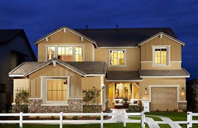7544 E Portobello Avenue, Mesa, AZ 85212 - MLS#: 5685721