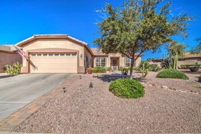 3920 E Gleneagle Place, Chandler, AZ 85249 - MLS#: 5685724