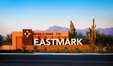 9742 E Axle Avenue, Mesa, AZ 85212 - MLS#: 5685806