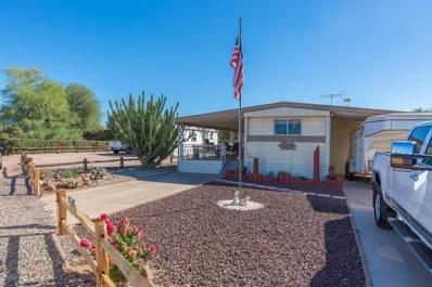 1545 E 23rd Avenue, Apache Junction, AZ 85119 - MLS#: 5686034