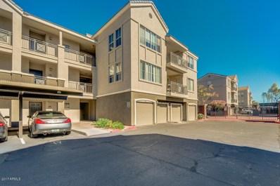 909 E Camelback Road Unit 2002, Phoenix, AZ 85014 - MLS#: 5686062
