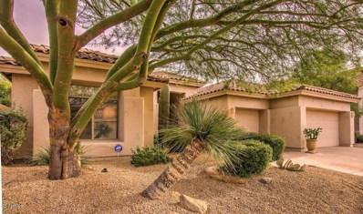 9887 E Redfield Road, Scottsdale, AZ 85260 - MLS#: 5686151